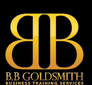 bbgold